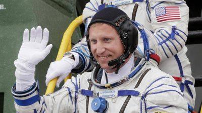 Sergej Prokopjev