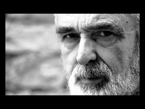Preminuo scenarista Gordan Mihić
